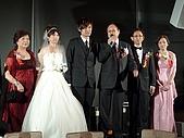 黃偉成,婚禮:P1000599-1.jpg