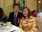 黃偉成,婚禮:P1000600-1.jpg