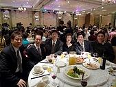 黃偉成,婚禮:P1000602-1.jpg