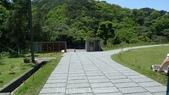 三峽天南寺:P1030545.jpg