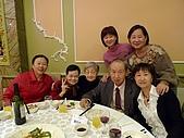 黃偉成,婚禮:P1000604-1.jpg