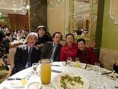 黃偉成,婚禮:P1000605-1.jpg