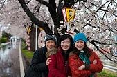 日本-仙台-櫻花:DSC_3885-18.jpg