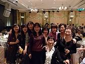 黃偉成,婚禮:P1000607-1.jpg