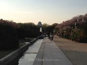 全家京阪5日遊:IMG_4321.jpg