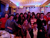 黃偉成,婚禮:P1000610-1.jpg