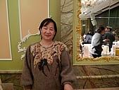 黃偉成,婚禮:P1000611-1.jpg