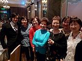 黃偉成,婚禮:P1000613-1.jpg