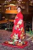日本-仙台-櫻花:DSC_3922-38.jpg