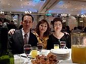 黃偉成,婚禮:P1000615-1.jpg