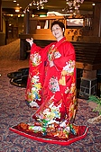 日本-仙台-櫻花:DSC_3924-40.jpg
