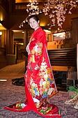 日本-仙台-櫻花:DSC_3931-47.jpg