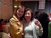 黃偉成,婚禮:P1000619-1.jpg