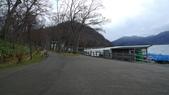 2011.北海道:P1050010.jpg