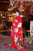 日本-仙台-櫻花:DSC_3948-62.jpg