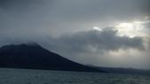 2011.北海道:P1050012.jpg