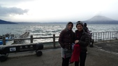 2011.北海道:P1050014.jpg