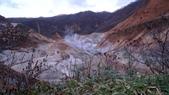 2011.北海道:P1050016.jpg