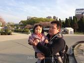 全家京阪5日遊:IMG_4326.jpg
