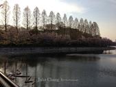 全家京阪5日遊:IMG_4327.jpg