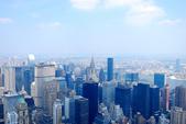 2008美國紐約行:DSC_0070.jpg