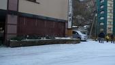 2011.北海道:P1050040.jpg