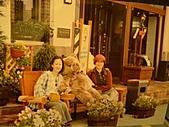 日本-北海道-薰衣草:P1010718.jpg