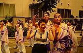 日本-北海道-薰衣草:P1010726.jpg