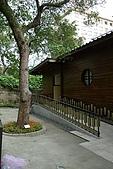 北投,溫泉博物館,圖書館:P1000051.jpg