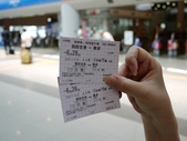 日本-京都:010.JPG