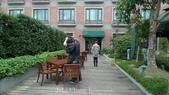 維多利亞酒店---N168:40.jpg