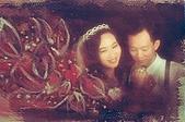 結婚週年:61270007.JPG
