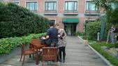 維多利亞酒店---N168:41.jpg