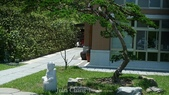 三峽天南寺:22.jpg