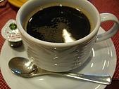 都靈義大利餐廳:熱咖啡