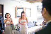 婚禮紀錄- 晶華酒店 (迎娶+宴客):婚禮紀錄_婚禮紀實_婚宴_禮服_婚禮攝影_攝影師小鍾__0006_晶華酒店.JPG