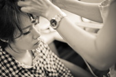婚禮紀錄- 晶華酒店 (迎娶+宴客):婚禮紀錄_婚禮紀實_婚宴_禮服_婚禮攝影_攝影師小鍾__0002_晶華酒店.JPG