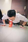 婚禮紀錄- 晶華酒店 (迎娶+宴客):婚禮紀錄_婚禮紀實_婚宴_禮服_婚禮攝影_攝影師小鍾__0009_晶華酒店.JPG