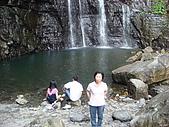 2009.6.9-2009.6.10宜蘭礁溪兩日遊:DSC02898.JPG