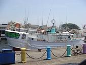 2009.6.9-2009.6.10宜蘭礁溪兩日遊:DSC02870.JPG