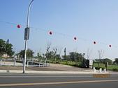 2011.9.11-9.12台南兩日遊:IMG_7692.JPG