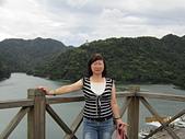 2011.8.27拉拉山之旅:IMG_7535.JPG