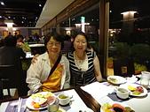 2011宜蘭九千代聚餐:DSC00718.JPG