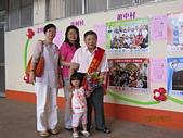2011.8.8模範父親表揚:IMG_7285.JPG