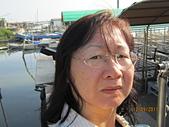 2011.9.11-9.12台南兩日遊:IMG_7679.JPG