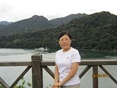 2011.8.27拉拉山之旅:IMG_7528.JPG