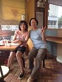 中華職訓園藝班:2015-08-23 095605.JPG