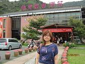 2011.5.1清境咨心園之旅:IMG_6367.JPG