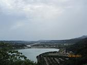 2011.8.27拉拉山之旅:IMG_7531.JPG