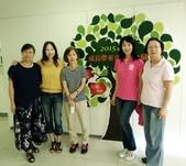 士林真理堂銀髮閃閃金石盟培訓班:2015-09-24 224436.JPG